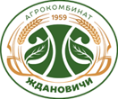 """Агрокомбинат """"Ждановичи"""""""